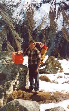 Darwart Sherpa.jpg (16584 bytes)