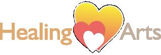 Healing Arts Network