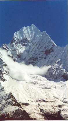 Avalanche!.jpg (14525 bytes)