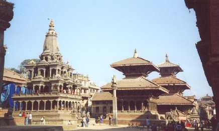 Patan District 2.jpg (14970 bytes)