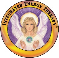 Integrated Energy Therapy - www.HypnoByHelen.com and www.Hypnosis-Virginia.com