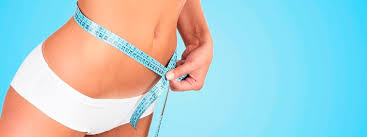 HypnoBand Weight Loss Program®