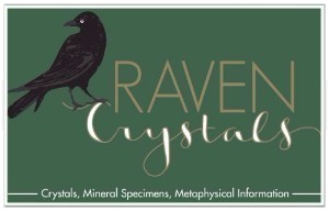 Holistic practitioners healing arts network andrea lehr raven crystals fandeluxe Images
